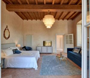 Villa Suite - Photo 1