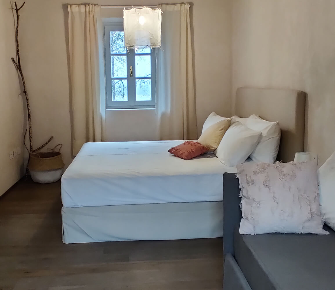 La Corte Apartment - Photo 2