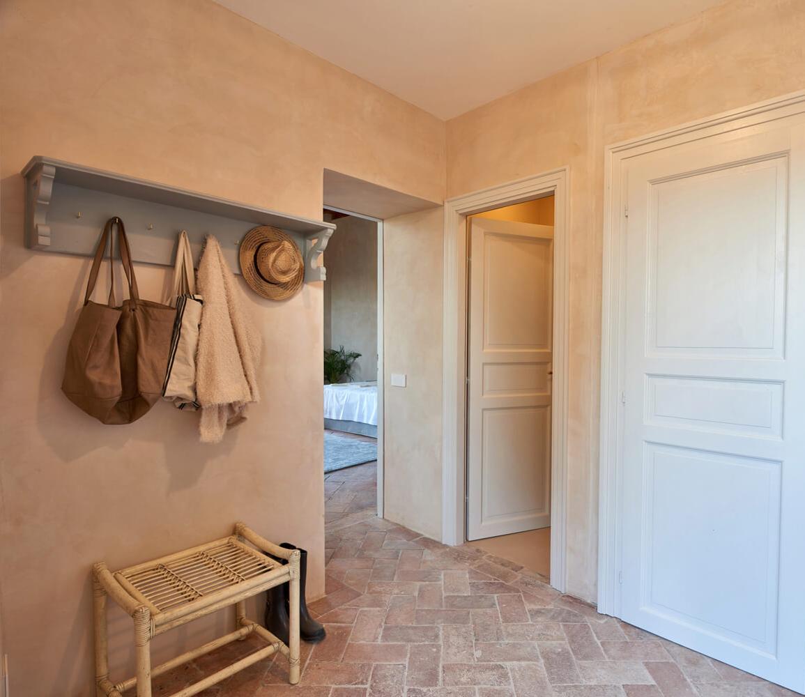 Villa Suite - Photo 3