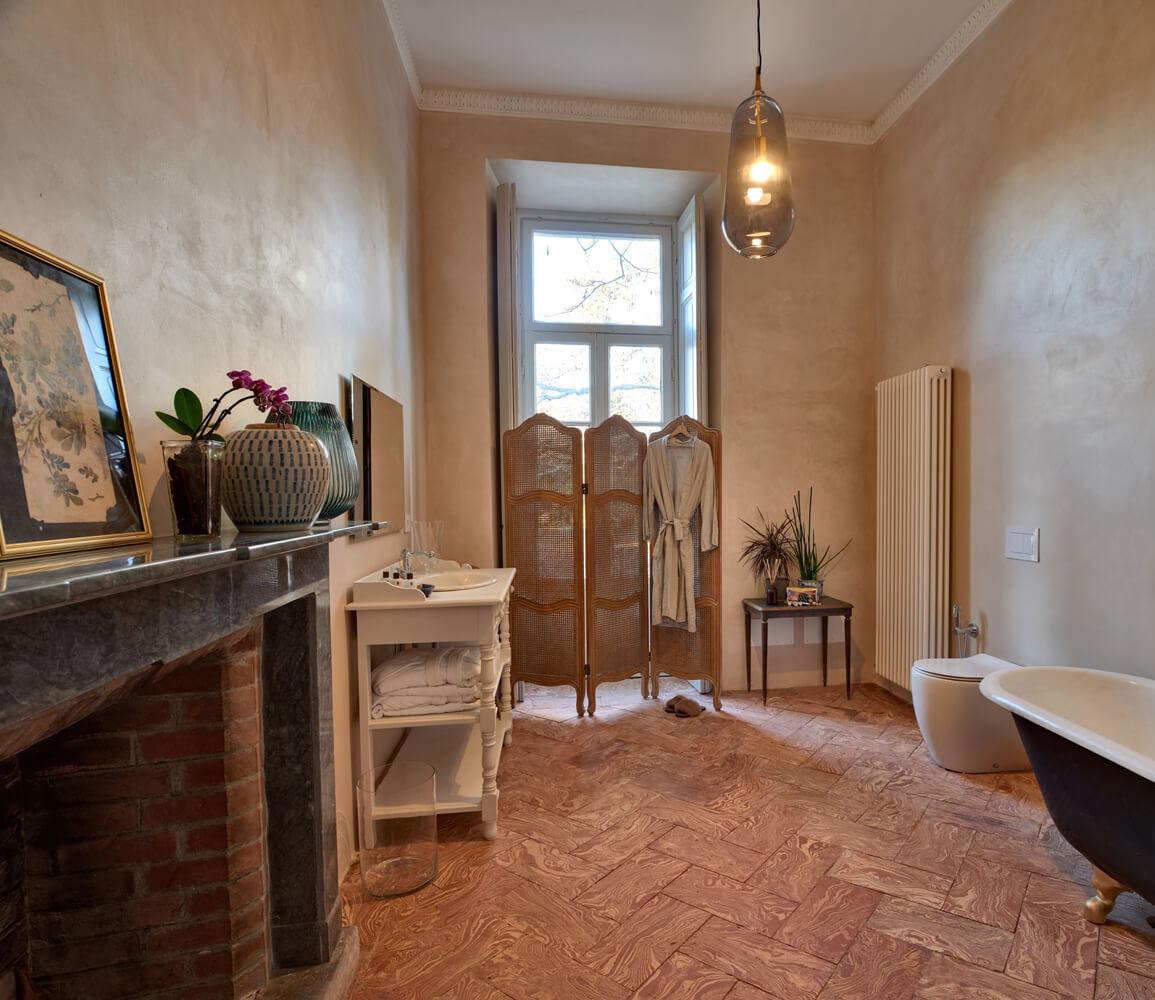 Villa Suite - Photo 5