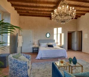 Villa Suite - Photo 6