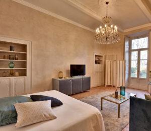 Villa Suite - Photo 7