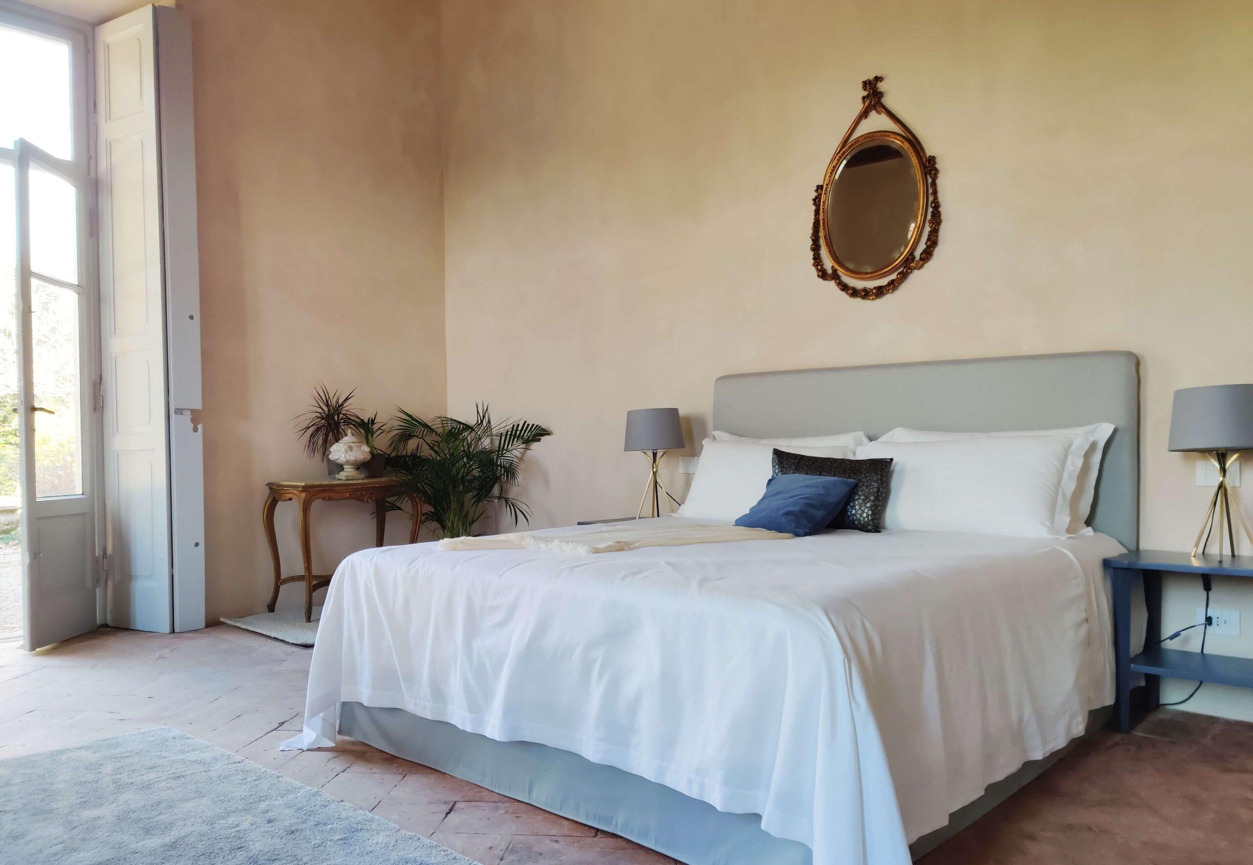 Dandelion Como - Accommodations Photo 7