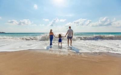 Turismo in Italia 2021: le 6 (nuove) tendenze per una vacanza covid-free